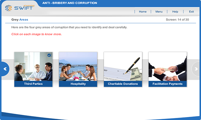 Anti-bribery-and-Corruption