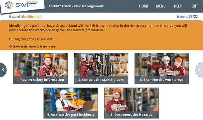 Forklift-Truck-Risk-management