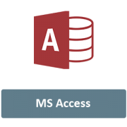 custom-database-development-MS-ACCESS