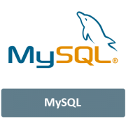 MySQL-Database-Development-Services