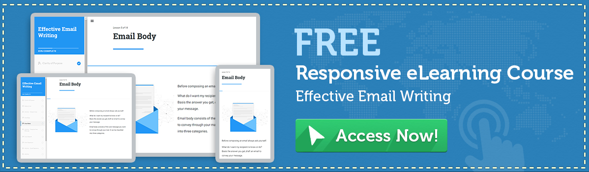 Articulate Rise_Free Responsive eLearning Sample