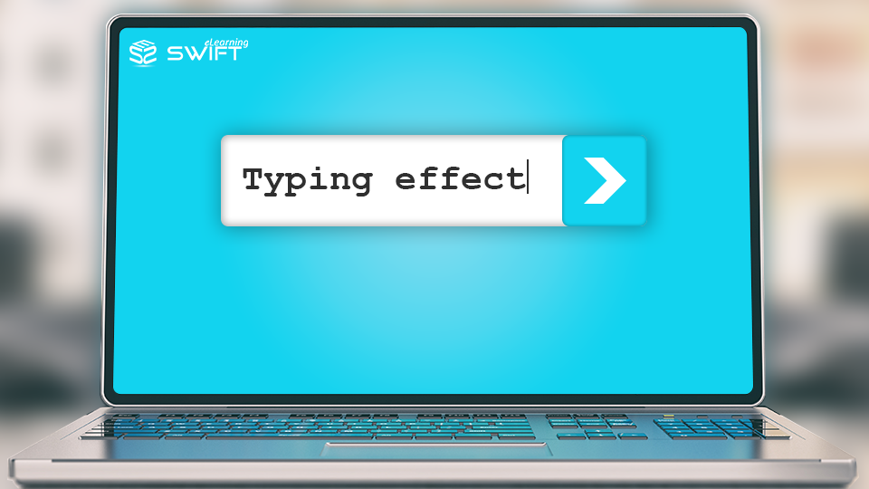 Typing_animation_in_Articulate_Storyline_360