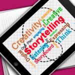 E-Learning-Course-Design