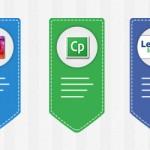 HTML-eLearning