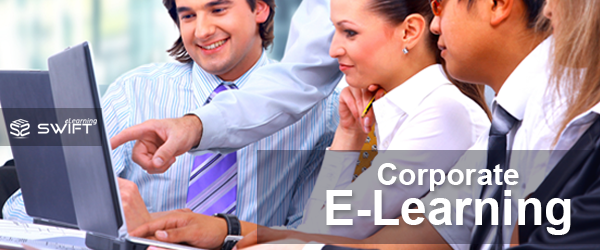 Corporate-elearning