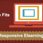 Creating receptive elearning courses