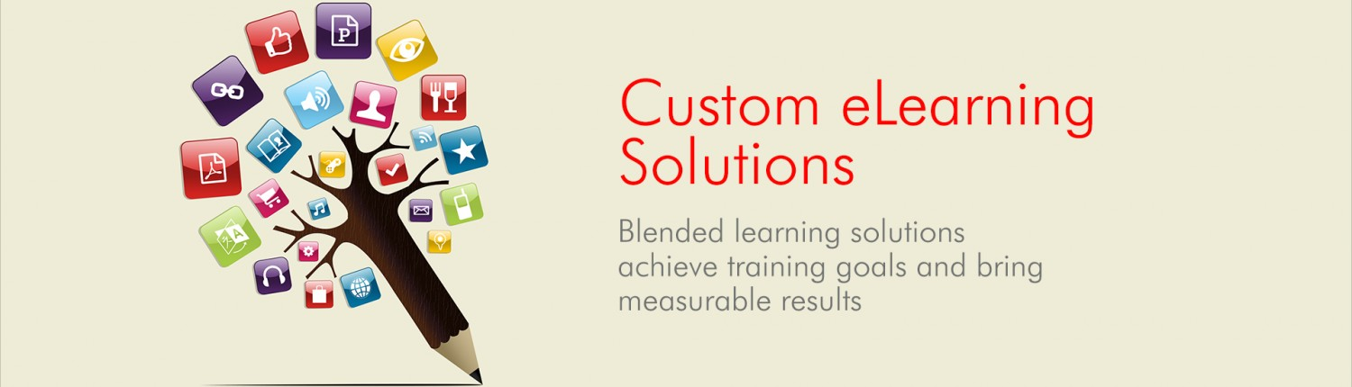 Custom-eLearning-Solutions