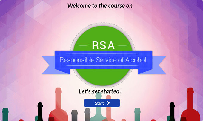 Responsible-service-of-Alcohol
