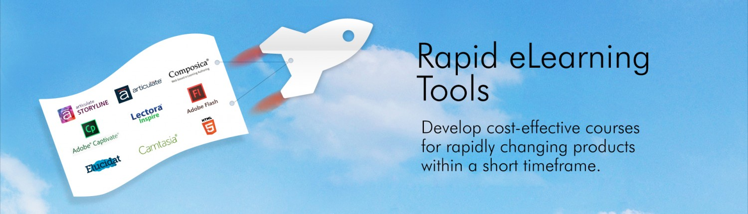 Rapid-eLearning-Tools