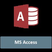 custom-database-development-MS-ACCESS