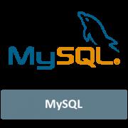 MySQL-Database-Development-Services