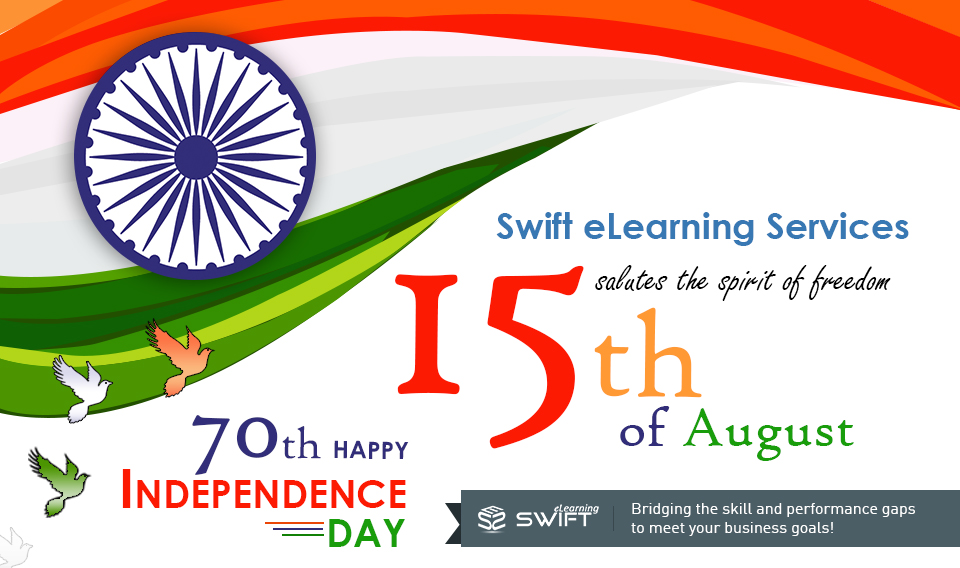 Independence Day_Swift