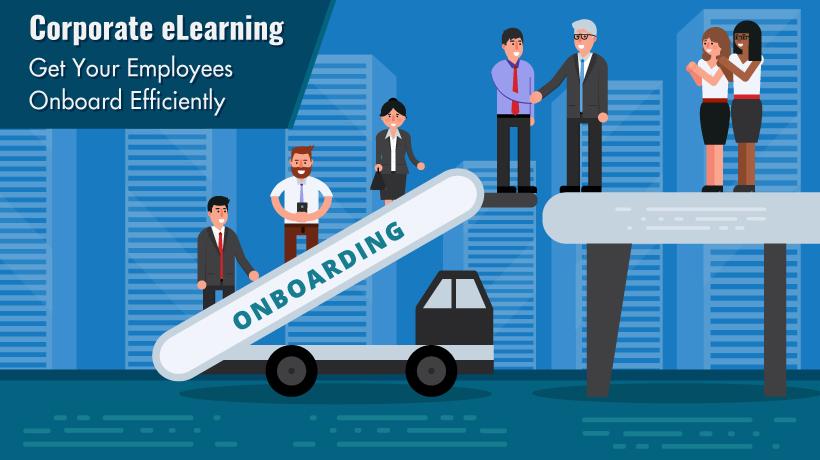 Corporate-eLearning_01