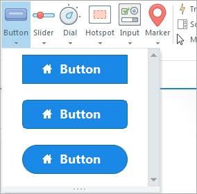Articualte 360_Enhanced Buttons_Swift