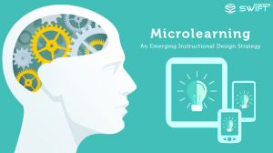 Microlearning_eLearning