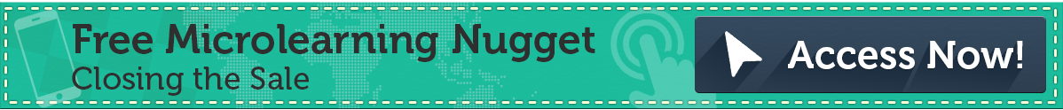 Free-Microlearning-Nugget Sales Training