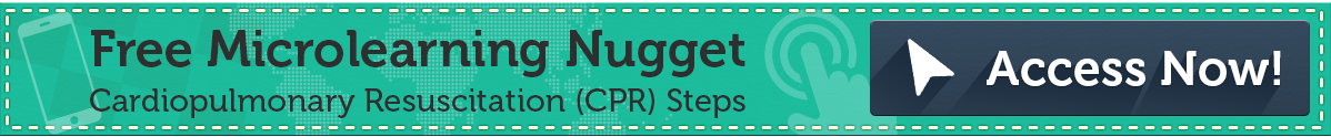 Free-Microlearning-Nugget_CPR
