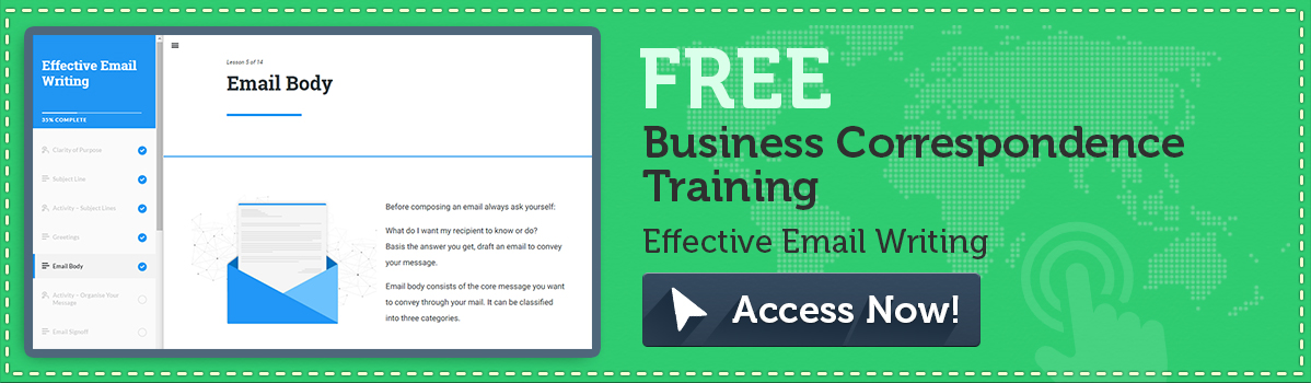 Free eLearning course_Effective-Email-Writing