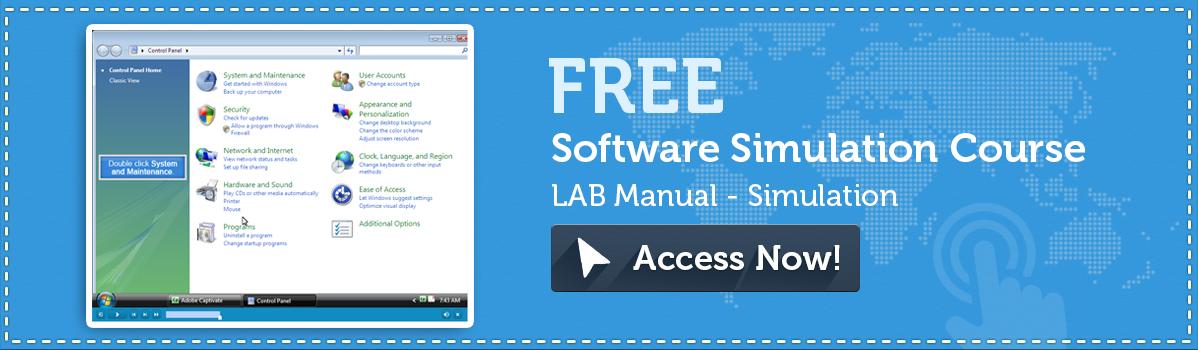 eLearning_LAB-Manual-Simulation