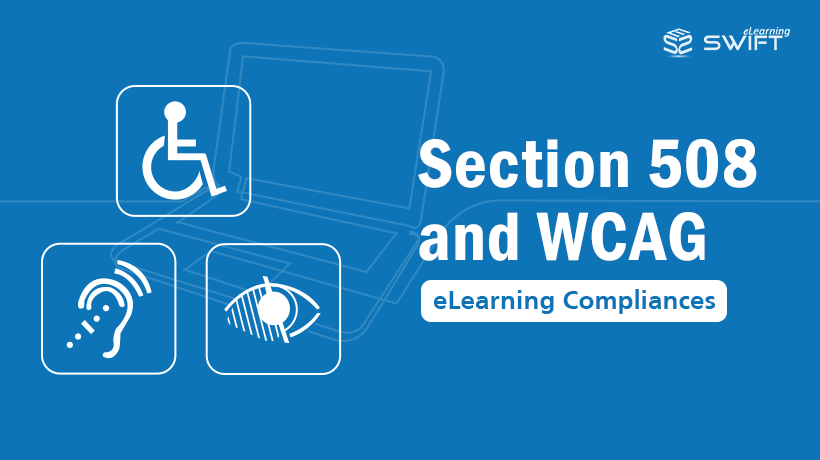 Section-508-WCAG_Compliant-eLearning