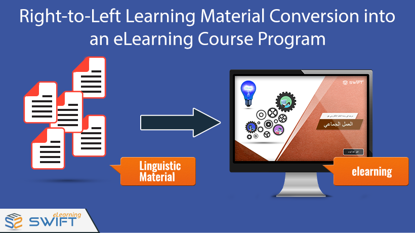 Arabic_to_elearning-course