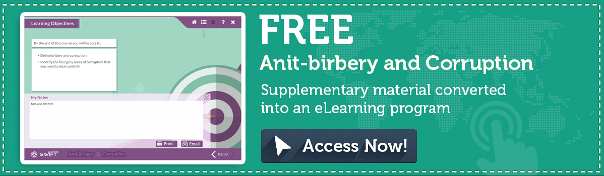 Free-Anit-birbery-and-Corruption-Supplementary-material