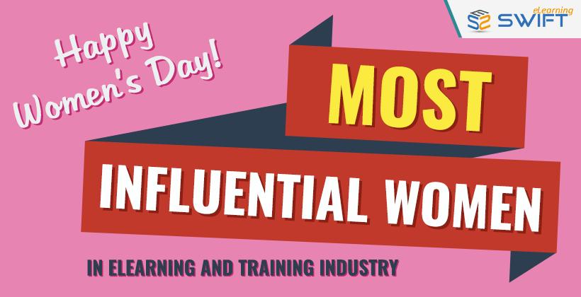 International Womens Day_Swift eLearning