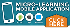elearning Mobile apps