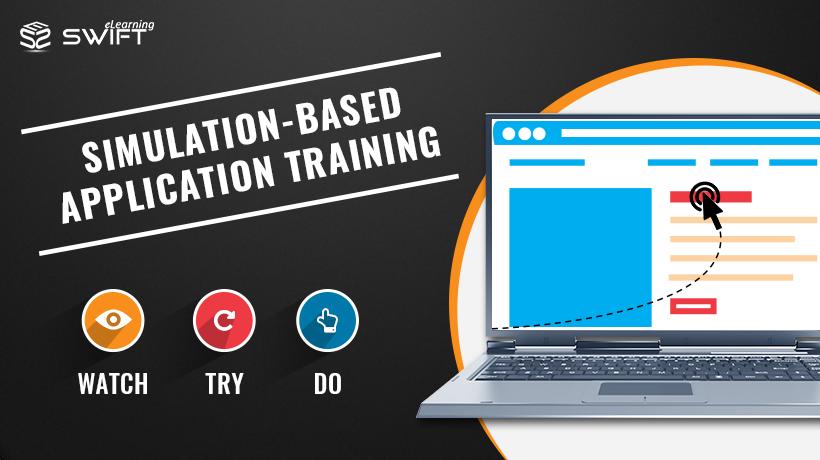Simulation-based Training Swift