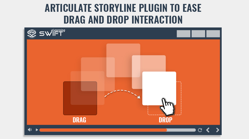 Storyline2_Drag_and_Drop_plugin
