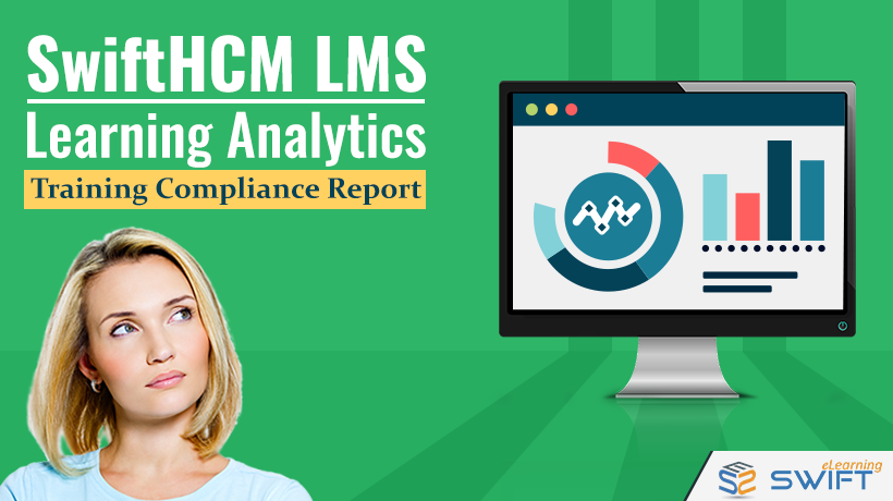 LMS_learning_Analytics