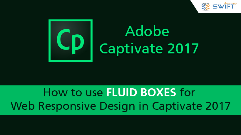 Responsive Design in Captivate