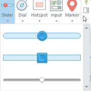 Slider-Custom Volume Control – Articulate Storyline 3 or Articulate Storyline 360