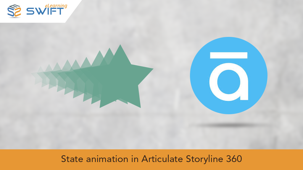 State_Animation-Articulate_Storyline_360