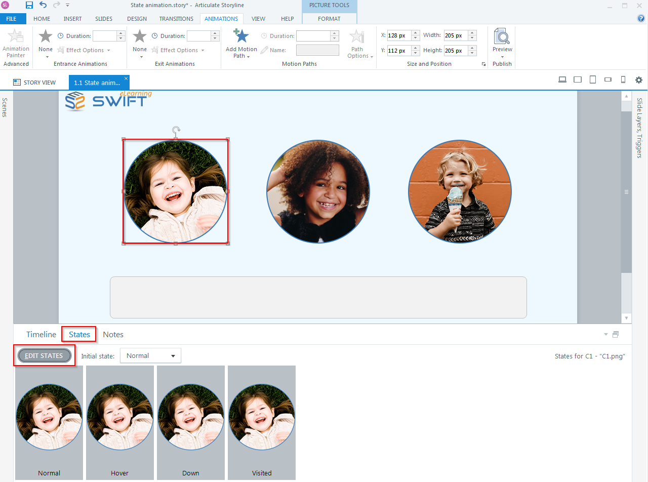 State_Animation-Articulate_Storyline_360_Img02