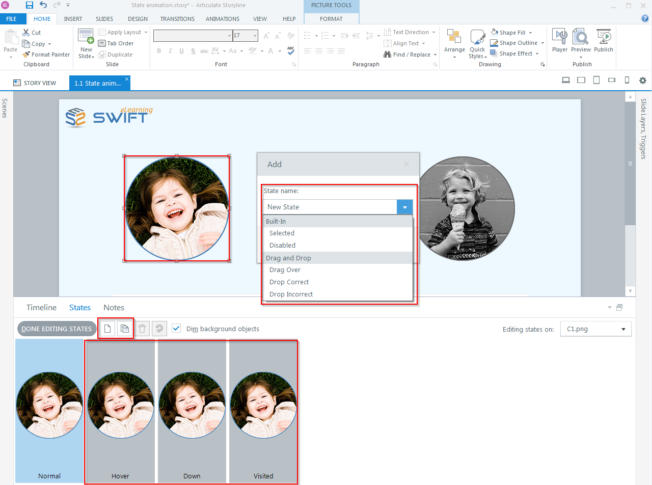 State_Animation-Articulate_Storyline_360_Img03