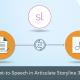 Text-to-speech-in-Articulate-360