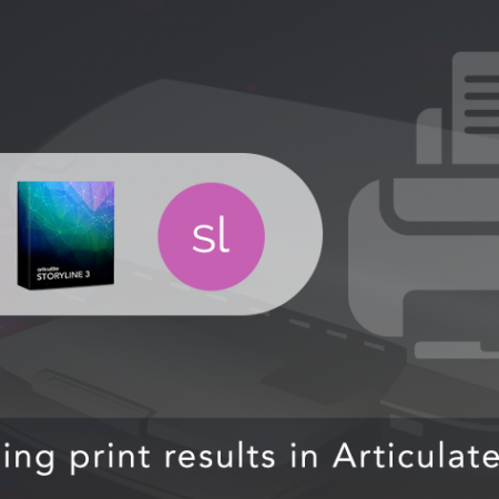 Customizing-print-results-in-Articulate-Storyline