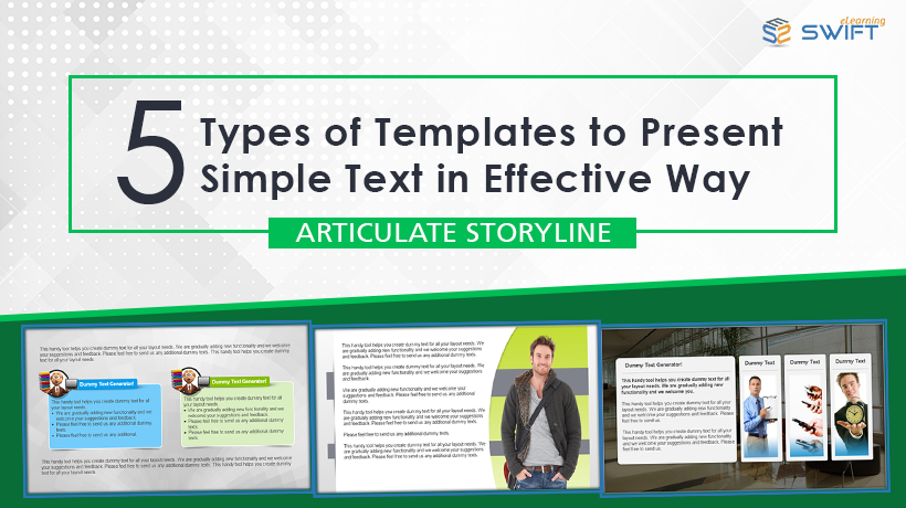 5-Types-of-Templates-to-Present-Simple-Text-in-Effective-