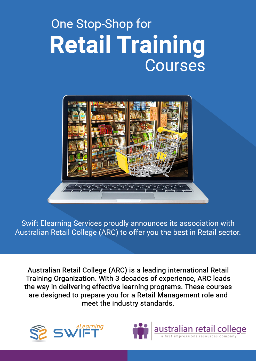 One-Stop-shop-for-Retail-Training-Courses_Swift-elearning