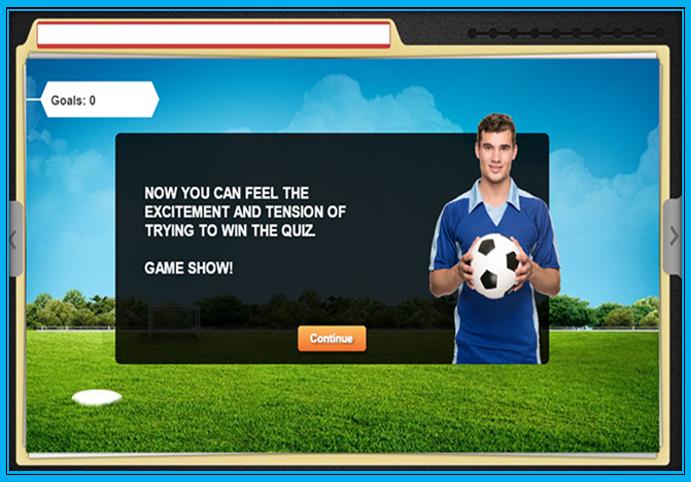 Articulate Storyline Interactive Quiz templates-AS3-Quiz-022_1