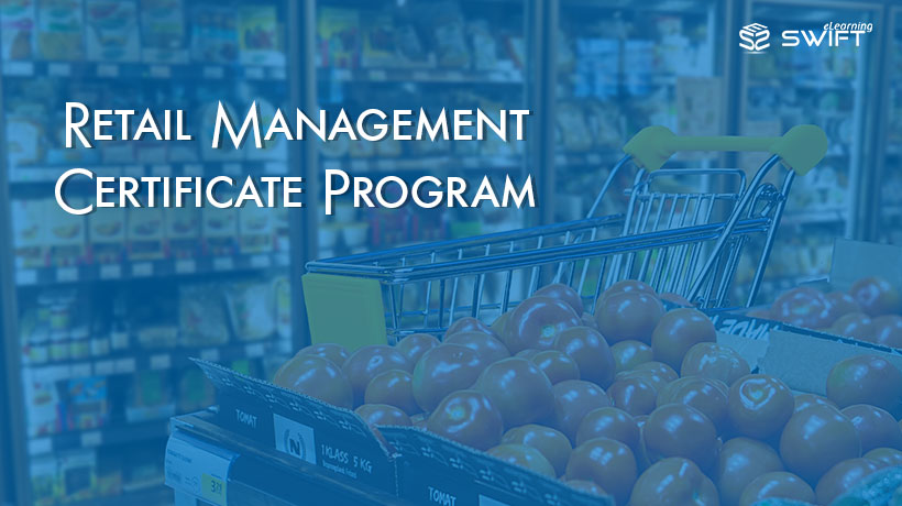 Retail-Management-Certificate-Program [1]
