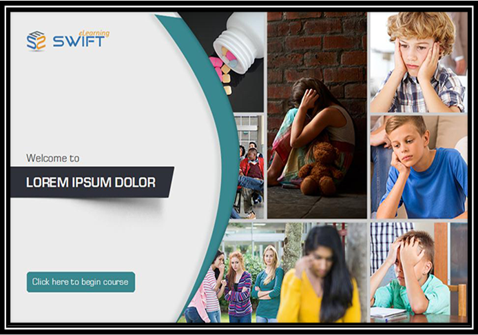 Template-Code_AS2-INTRODUCTION-001-1