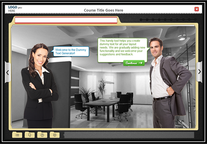 AS3-INTERACTION-059-1- Articulate Storyline 3 - Interactive HTML5 Templates to Develop Rapid eLearning Courses