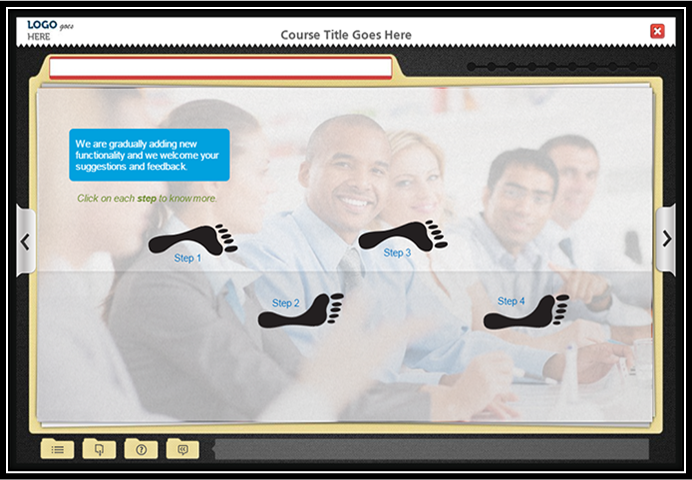 AS3-INTERACTION-061-1- Articulate Storyline 3 - Interactive HTML5 Templates to Develop Rapid eLearning Courses