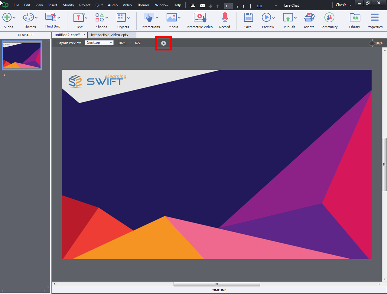 Adobe Captivate 2019 new features_1
