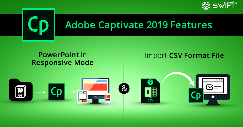 Adobe-Captivate-2019-PowerPoint-in-Responsive-Mode-and-Import-CSV-Format-File-with-shadow