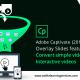 Adobe-Captivate-Interactive-videos