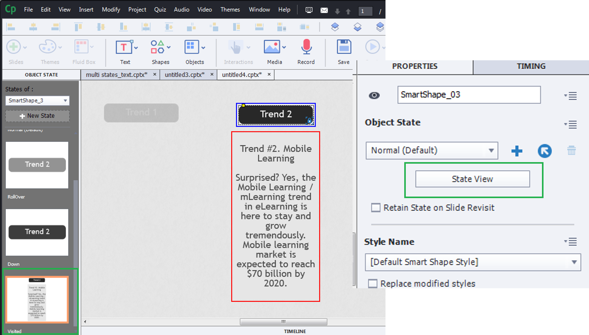 Adobe-Captivate-Introduction-to-Multi-State-objects 13