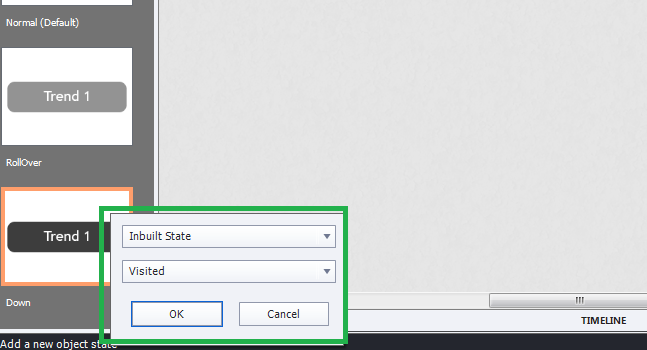 Adobe-Captivate-Introduction-to-Multi-State-objects 8